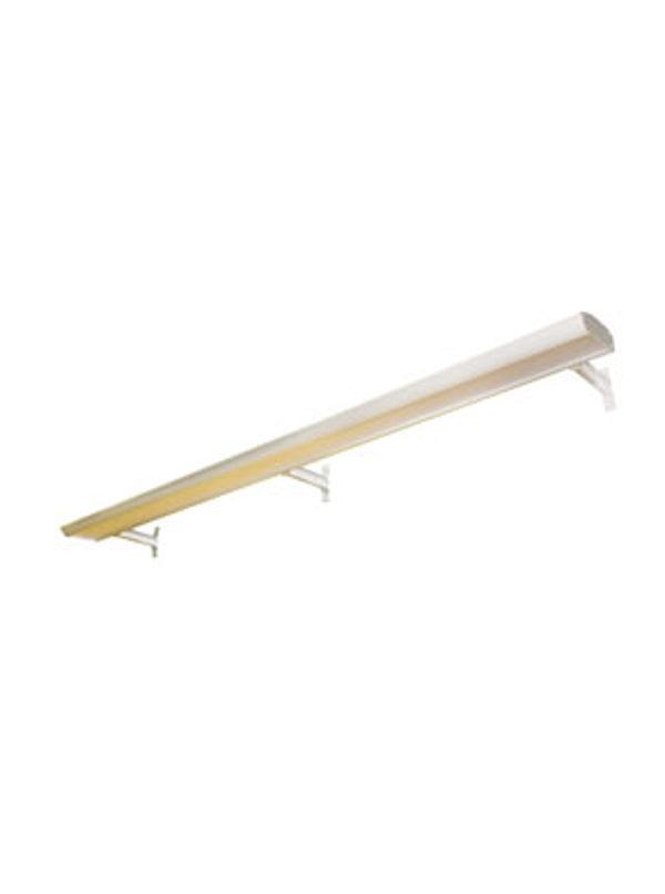 Lichtrails