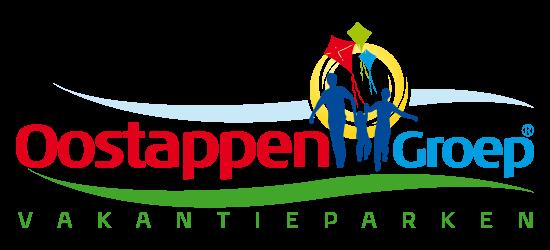 Oostappen Groep
