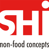 SHI - non-food concepts